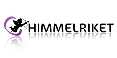 himmelriket logo