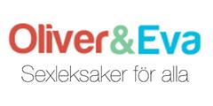 oliver och eva logo