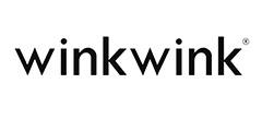 wink wink logo