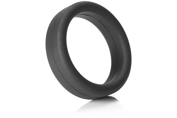 tantus super soft c ring